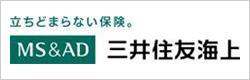 三井住友海上火災保険㈱