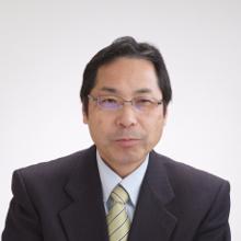 staff_sawada