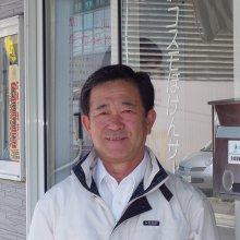 staff_hatayama
