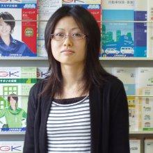 staff_ogasawara