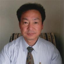 staff_sodesawa