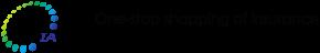 株式会社コスモほけんサービス - 三井住友海上火災・三井住友海上あいおい生命保険代理店